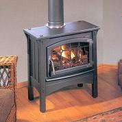 Heating for 560 salon grand junction